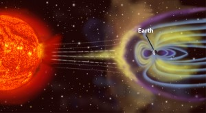 Magnetosphere_rendition copy