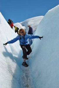 Walk-on-Perito-Moreno-Glacier!