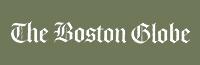 As Seen On The Boston Globe