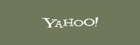 As Seen In Yahoo! News