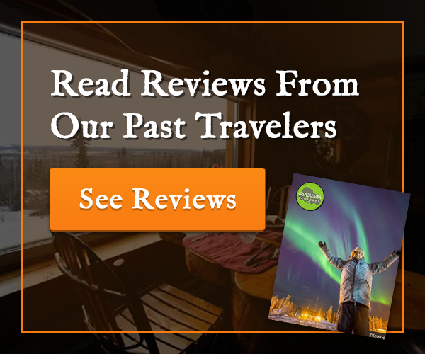 Read The Tour Reviews